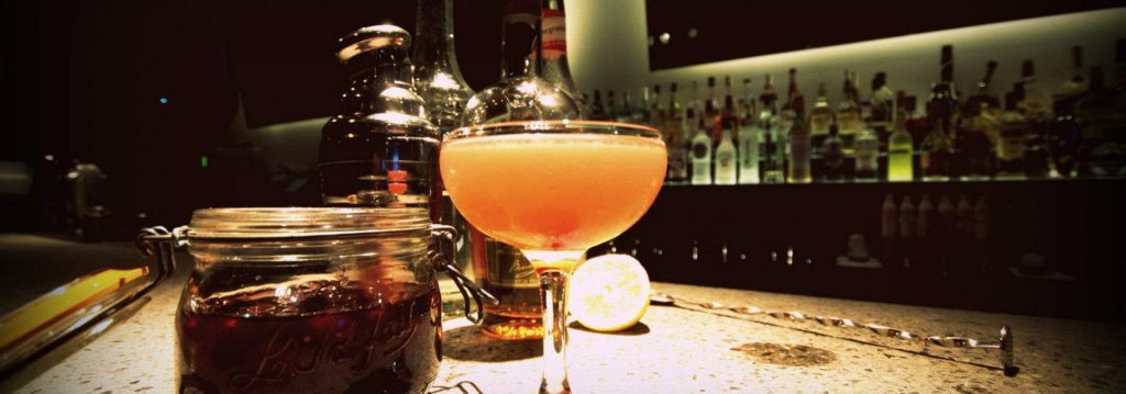 hire a bartender Sydney